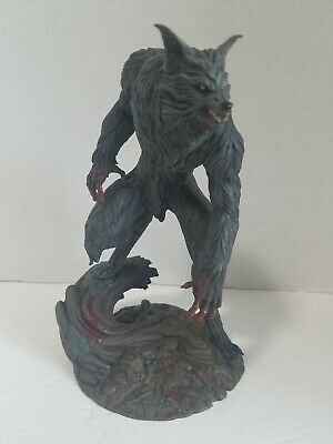 The Howling Statue - SDCC Exclusive 2019 - Variant - SOLD OUT