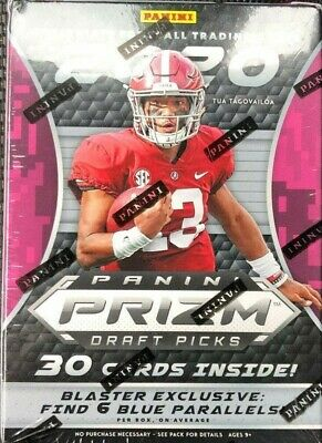 2020 Prizm Draft Picks 1-170 Vets & Rookies - Pick Your Card - Complete Your Set