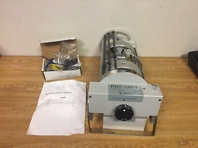 Riso Risograph FR/GR Numbering Cylinder NC001 - Item S-8970