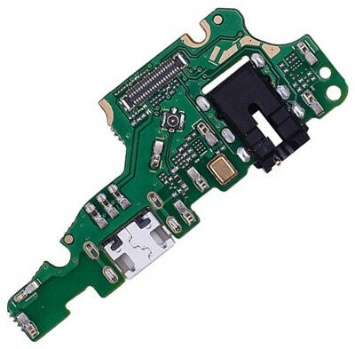 USB Charger Charging Port Dock Connector Data Flex For Mate 10 20 30 Lite Pro