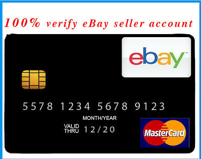VCC for  Seller ✅ verification Virtual Credit Card for  Exp 5Y worldwide