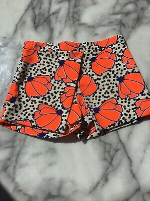 Girls Skort River Island Age 12years.