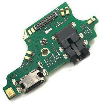 USB Charger Charging Port Dock Connector Data Flex Cable For Huawei P20 Lite Pro
