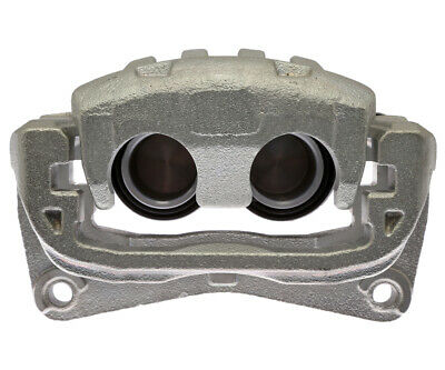 Disc Brake Caliper-GT Front Right Raybestos FRC11607N