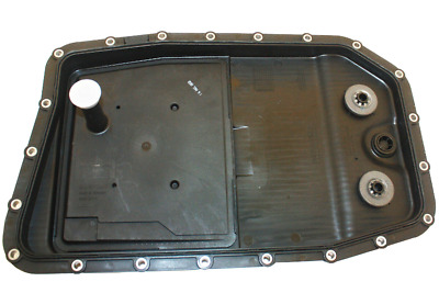 BMW Transmission Sump With Integrated Filter ZF 6HP26