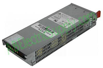 Juniper Power Supply EDPS-645AB Ser A