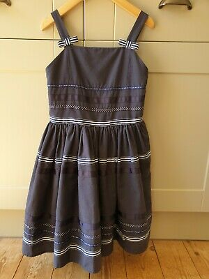 Beautiful Jasper Conran Girls Dress age 8. Excellent condition.