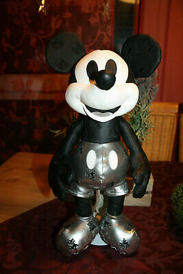 Mickey Mouse / Mickey Maus Memories 01 /12