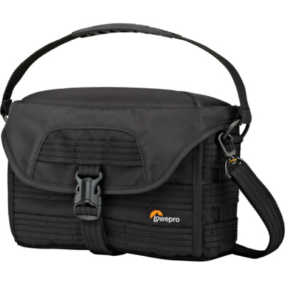 Lowepro ProTactic SH Pro Tactic 120 AW Shoulder Sling Bag New with Tags NWT