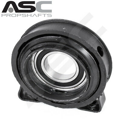 Propshaft Centre Bearing for Volvo 940 / 960 (1988-1991) 40mm x 80mm (16) NEW