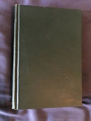 PETE FANNING / Great crimes of the west First Edition 1929 Americana