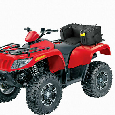 Black Boar 66010 Atv Rear Storage Box Lounger 348 28 Picclick