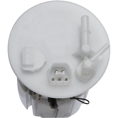 Fuel Pump Module Assembly Spectra SP7038M