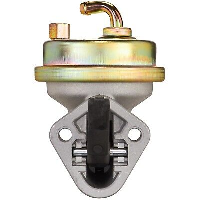 Mechanical Fuel Pump Spectra SP1023MP