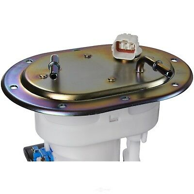 Fuel Pump Module Assembly Spectra SP3019M