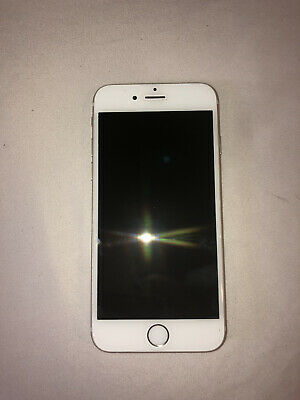 Apple iPhone 6s - 16GB - Rose Gold - Unlocked - Smartphone- Very Good Condition