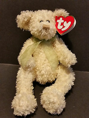 1993 TY PLUSH Marigold Bear