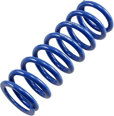 DSP High Tension Light Shock Spring 6.2 kg//mm CRF450R CRF450RX CRF250R RMZ450