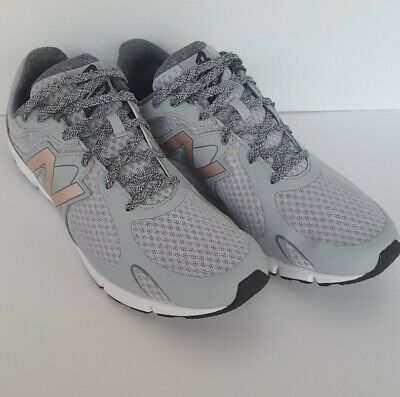 New Balance Women/'s 990v3 Running Athletic Shoes W990WB3  MADE IN USA Size 6.5