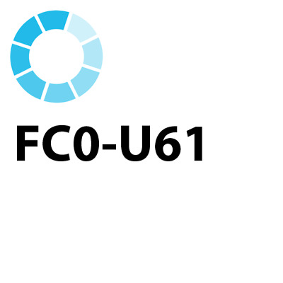 FC0-U61 CompTIA IT Fundamentals+ Certification Exam Test PDF