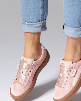 CHAUSSURES BASKETS PUMA femme Cali Patternmaster Wn's taille