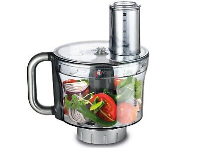 Kenwood Kah647Pl Accessorio Food Processor  Impastatrice Planetaria ↓Aw20010010↓