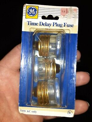 0.14 X 0.4 10A 250V T10AL250V Axial SLOW Blow Fuses 3.6X10mm Time Delay Glass Fuse 10 Amp Pack of 5
