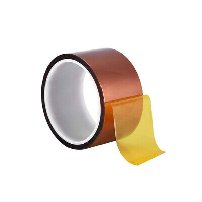 10mmx30m Heat Resistant Tape Adhesive Printed Circuit Board Automotive Tape