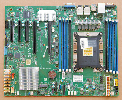 Dell Or K2306 Dell 400Mhz Motherboard For Poweredge 1750 P//N K2306