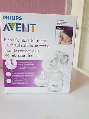 Philips Avent Brusthütchen 2x 21mm NEU/&OVP Schmetterlingsform Stillhütchen Baby