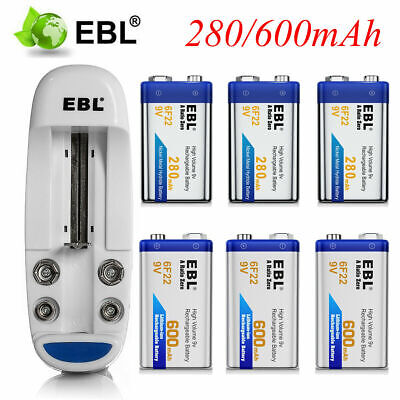 Heavy Duty 600D Double Carbine Rifle Bag Soft Gun Case Hunting Backpack Storage