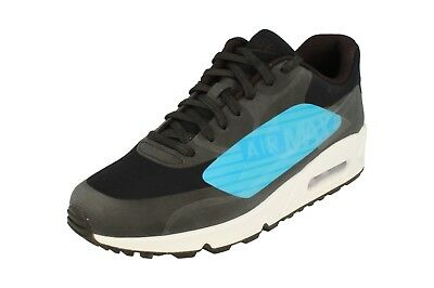 NIKE AIR MAX 95 NS GPX Course Hommes Baskets Taille 11 UK