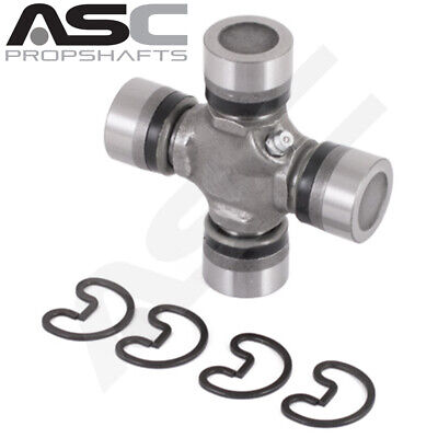 1310 Series 27mm X 81.8mm Iveco Daily Propshaft Universal Joint - NEW