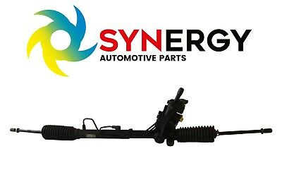 Steering Rack End For VOLKSWAGEN POLO 6R Part# RE4015 * OEM  QUALITY
