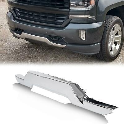 New Skid Plate Front For Chevy Chevrolet Silverado 1500 Truck GM1044128 Fits 23243083