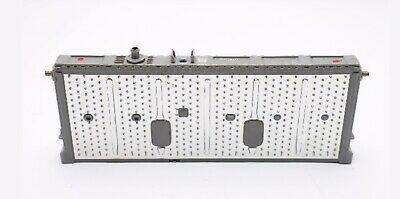 Toyota Prius Hybrid Battery Cell Module Nimh 2004 2005 2006 2007 2008 2009