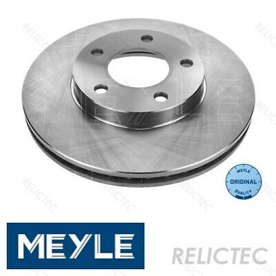 EBC PREMIUM OE FRONT DISCS D1878 FOR KIA OPTIMA 2 2012