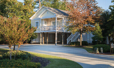 Myrtle Beach-Cottages Resort-Wyndham, Aug 15 to Aug 22, 7 nts, 3 Bed