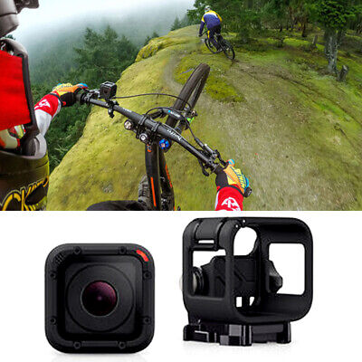 for GOPRO Hero 4 Session Multifunction Standard Accessories Protective Frame