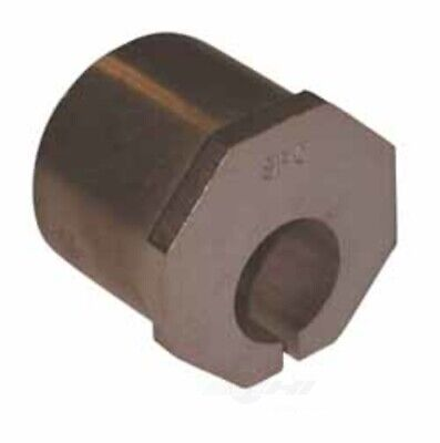 Alignment Caster/Camber Bushing Front Specialty Products 23225