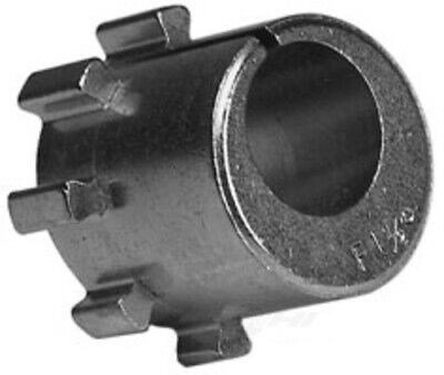 Alignment Caster/Camber Bushing Front Specialty Products 23103