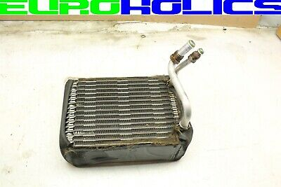NEW HVAC HEATER CORE COMPATIBLE WITH FORD FRONT 97-02 EXPEDITION 04 F-150 HERITAGE F65H18476AA 9010025 FM8394 F65H18476AA F65Z18476AA