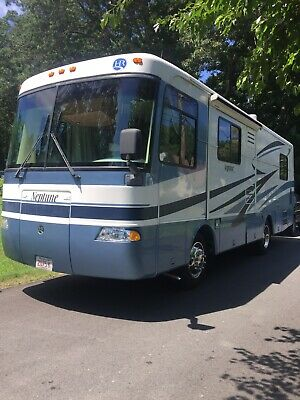 Class A Rvs Rvs Campers Other Vehicles Trailers Ebay Motors Page 2 Picclick