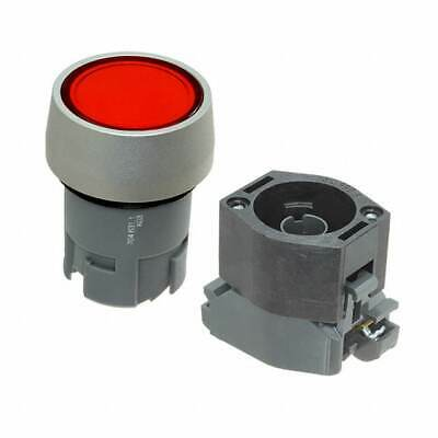 (704.032.2X) Lighted Pushbutton/