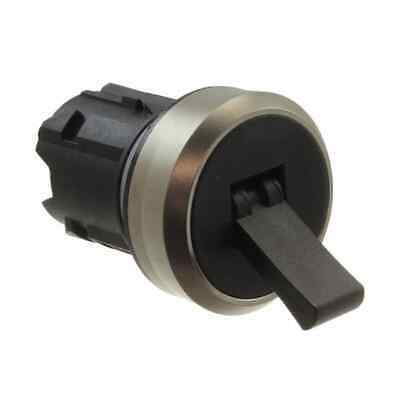 Toggle Switch Actuator Maintain