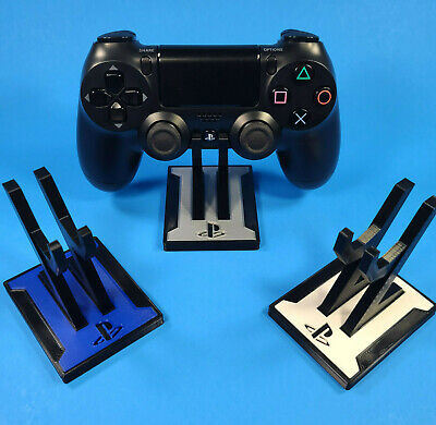 set of four 4 3d printed * Feetstand for Sony Playstation 4 Pro