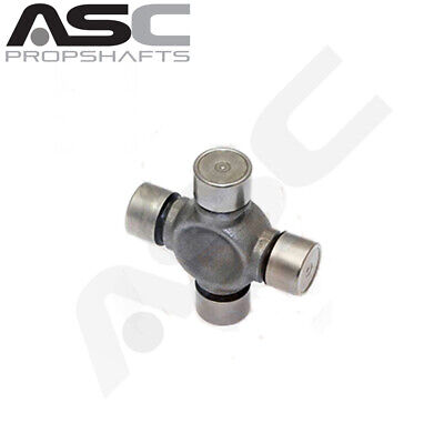 27 X 88 Propshaft Universal Joint Fits Mercedes Sprinter/VW Crafter 2006 - 2015