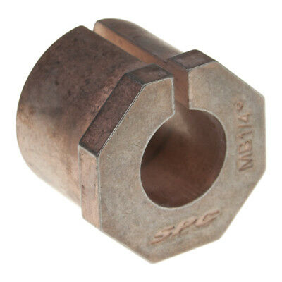 Alignment Caster/Camber Bushing Front Moog K100059