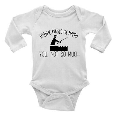 4 colours 0-3mths Please Don/'t Kiss Me New Baby Grow,No Lips Germs Baby Vest