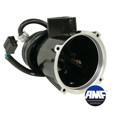 NEW TILT AND TRIM MOTOR OMC ALL SMALL OUTBOARD ENGINES 172588 173944 EFT4003